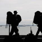 Defensa y Fundación ONCE presentan una radiografía  de los militares con discapacidad