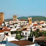 (Extremadura)- La Asociación Española Contra el Cáncer realiza acciones lúdicas para pacientes operados de laringe