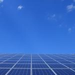 El Gobierno adjudica 3.000 MW de energía renovable sin coste para el consumidor