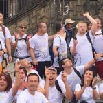 """La Fundación Hazloposible pone en marcha los """"maratones profesionales"""" de voluntariado corporativo"""