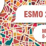 (Madrid) La capital acoge en septiembre el mayor congreso europeo sobre cáncer, en el que oncólogos e investigadores irán de la mano