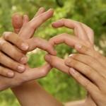 La Fundación CNSE adapta la 'app' SignARTE a las personas sordas extranjeras