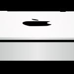 Apple firma en España el primer plan para fomentar la igualdad laboral
