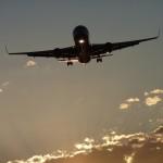 Los residentes en Canarias y Baleares podrán beneficiarse de la subvención del 75% de las tarifas aéreas y marítimas desde mañana