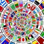(Andalucía)- Los universitarios podrán solicitar una segunda ayuda al estudio de lenguas extranjeras para incrementar su nivel