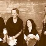 """(Castilla y León)- La Fundación Joaquín Díaz celebra el ciclo """"La mujer y el folklore"""" en el que estudiará el papel de la mujer en la historia de la cultura"""