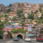 Cáritas Española lanza una llamada de solidaridad con Venezuela