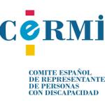 El Comité Español de Representantes de Personas con Discapacidad (Cermi) ha sido uno de los ganadores del 'Premio del Ciudadano Europeo 2017'