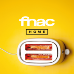 Llega Fnac Home, un nuevo universo de productos y experiencias para el hogar
