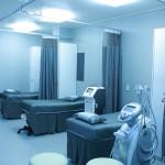 (Madrid)- La estructura hospitalaria frente a los nuevos desafíos: colapso y soluciones innovadoras