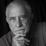 (Galicia)- El novelista, ensayista, poeta y académico de la RAE José Mª Merino protagoniza una nueva cita de Palabra