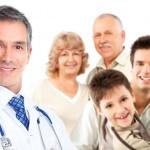 La formación y la información que ofrecen las asociaciones de pacientes, el mejor aliado para una óptima atención de los afectados por el lupus