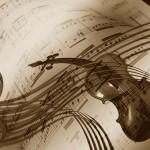 (Andalucía)- Formaciones musicales del Proyecto Orquestal Promúsica ofrecerán un concierto en Málaga con motivo del Día Europeo de la Música