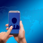 Adiós al 'roaming' en llamadas y conexiones a Internet en Europa