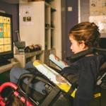 Fundación Solidaridad Carrefour acerca las nuevas tecnologías a más de 1.000 niños con parálisis cerebral de entidades ASPACE