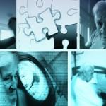Investigadores de diferentes países europeos se unen para investigar las alteraciones cerebrales previas al desarrollo de los síntomas de Alzheimer