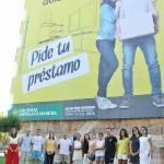 (Castilla-La Mancha)- El proyecto social 'Todos somos múltiples' de ADEMTO será el beneficiario de la V Carrera Solidaria de Fundación Caja Rural CLM-Tello
