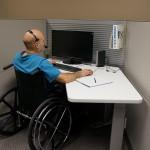 Fundación ONCE, en colaboración con Citi, lanza un programa de emprendimiento con apoyo para personas con discapacidad