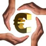 El portal de crowdfunding de donaciones Teaming recauda 2,4 millones de euros en 2016, un 40% más que el año anterior