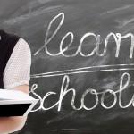 La intervención psicosocial mejora la salud laboral en educación y puede reducir el gasto sanitario