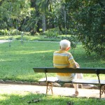 Desarrollan una plataforma digital para profesionales, familiares y personas con Alzhéimer