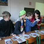 """Tugce, Voluntaria Internacional en Polonia: """"Para tu experiencia, elige un buen proyecto, no un país"""""""