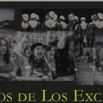 10 años de sensibilización contra la exclusión social a través de la fotografía