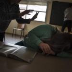 Una guía ayudará a combatir el acoso escolar por discapacidad el próximo curso