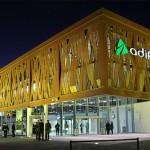 Adif invertirá más de 2,1 millones de euros para realizar mejoras en 433 estaciones de pequeño tamaño