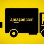 (Madrid)- Amazon creará 500 puestos de trabajo en tres años con su nueva instalación logística de Getafe