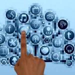 (RSC)- Repsol invierte en las 'app' españolas wesmartpark y drivesmart