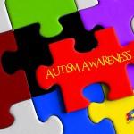 Netflix estrena hoy una serie con un joven con autismo como protagonista