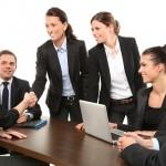 (Madrid)- CEIM solicita reformular el contrato de formación y aprendizaje y las políticas de activación para el empleo