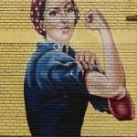 (Andalucía)- Hasta 563 profesionales de la educación reciben formación en igualdad de género a través del IAM