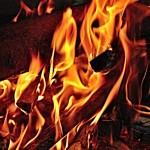 """(Madrid)- La obra de teatro """"Incendios"""" sigue emocionando al público y se presenta por tercera vez en doce meses en La Abadía para abrir la temporada 2017/18"""