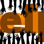 (Responsabilidad Social Corporativa)- 145 voluntarios de telefónica de 21 nacionalidades distintas dedican sus vacaciones, un año más, a ayudar a los más vulnerables