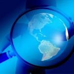 (Nacional)- El Ministerio de Educación convoca los premios 'Arquímedes' para el fomento de la investigación