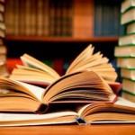 Educación convoca 2.356 becas para colaborar en departamentos universitarios
