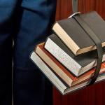 Publicadas en el BOE las becas para el curso que viene, con los mismos requisitos y umbrales de renta que las del curso pasado