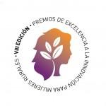 Comienza la VIII Edición de los premios de excelencia a la innovación para mujeres rurales