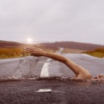 Cruzar a nado el Canal de la Mancha por la Osteogénesis Imperfecta, el nuevo reto de AXA Exclusiv