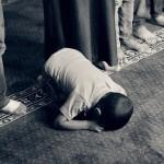 La Comisión Islámica de España prepara un censo de los imames del país