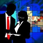 La relación de las personas con sus empresas mejora gracias a la analítica en recursos humanos