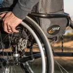 Habrá reserva para estudiantes con discapacidad en el acceso a estudios de posgrado