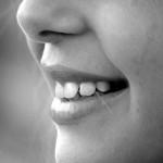 Colgate intentará llegar a 150.000 escolares a través del programa 'Sonrisas Brillantes, Futuros brillantes'