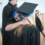 Un total de 15 universidades desarrollarán programas de formación para jóvenes con discapacidad intelectual