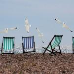 Los expertos de InfoJobs revelan las claves para desconectar durante las vacaciones, sea cual sea tu posición laboral