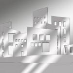 (Nacional)- Las compraventas de viviendas se incrementaron un 19,3% en junio