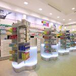 (Murcia)- Las farmacias se unen en una acción solidaria junto a Farmacéuticos Sin Fronteras
