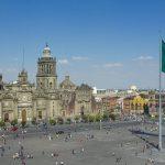 Smartclip LATAM recuerda formas de colaborar online tras el terremoto de México y recomienda verificar la información